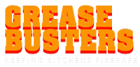 Grease Busters | Kitchen canopy cleaning | Brisbane | Gold Coast
