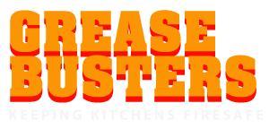 Grease Busters | Kitchen Duct & Canopy Cleaning | Brisbane & Gold Coast