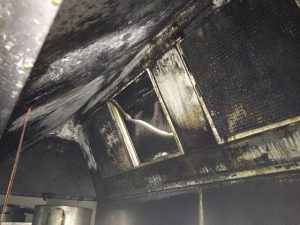 fire-damaged-commercial-kitchen