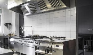 5 Questions to Ask Before Hiring a Commercial Kitchen Cleaning Company